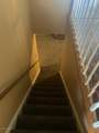 1801 Wolf Dr Ct - Photo 13