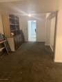 1801 Wolf Dr Ct - Photo 15