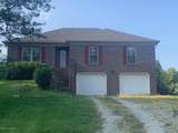 1801 Wolf Dr Ct - Photo 2