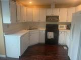 1801 Wolf Dr Ct - Photo 4