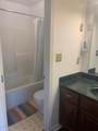 1801 Wolf Dr Ct - Photo 6
