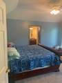 1801 Wolf Dr Ct - Photo 8