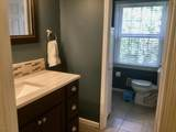 7200 Harborton Way - Photo 16