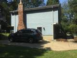 7200 Harborton Way - Photo 23