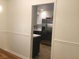7200 Harborton Way - Photo 8