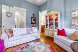 1038 7th St - Photo 10