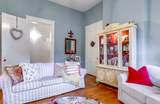 1038 7th St - Photo 13