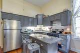 1038 7th St - Photo 16