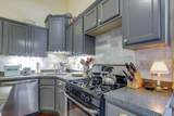 1038 7th St - Photo 17