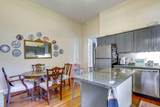 1038 7th St - Photo 18