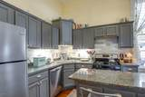 1038 7th St - Photo 19