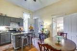 1038 7th St - Photo 20