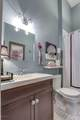 1038 7th St - Photo 29