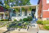 1038 7th St - Photo 3
