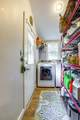 1038 7th St - Photo 34