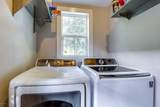 1038 7th St - Photo 35