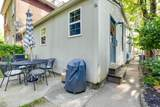 1038 7th St - Photo 36