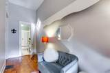 1038 7th St - Photo 7