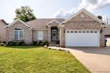 8906 Wooden Horse Dr - Photo 1