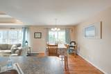 8906 Wooden Horse Dr - Photo 12