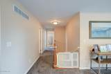 8906 Wooden Horse Dr - Photo 14