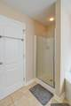 8906 Wooden Horse Dr - Photo 18