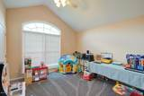 8906 Wooden Horse Dr - Photo 19