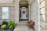 8906 Wooden Horse Dr - Photo 2