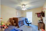 8906 Wooden Horse Dr - Photo 20