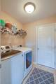 8906 Wooden Horse Dr - Photo 21