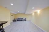 8906 Wooden Horse Dr - Photo 24