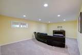 8906 Wooden Horse Dr - Photo 25