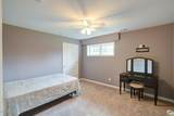 8906 Wooden Horse Dr - Photo 27