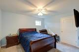 8906 Wooden Horse Dr - Photo 29
