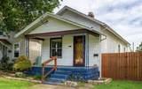 3011 Montana Ave - Photo 1