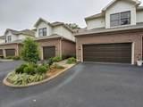 3410 Hurstbourne Ridge Blvd - Photo 35