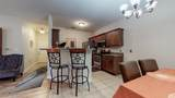9101 Meadow Valley Ln - Photo 10