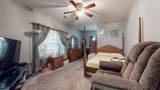 9101 Meadow Valley Ln - Photo 16