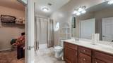 9101 Meadow Valley Ln - Photo 19