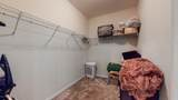 9101 Meadow Valley Ln - Photo 21