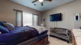 9101 Meadow Valley Ln - Photo 22