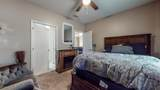 9101 Meadow Valley Ln - Photo 23