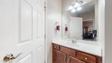 9101 Meadow Valley Ln - Photo 24
