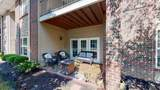 9101 Meadow Valley Ln - Photo 29