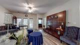 9101 Meadow Valley Ln - Photo 4