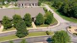9101 Meadow Valley Ln - Photo 45