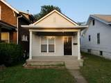 3913 3rd St - Photo 2