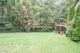 8400 Biggin Hill Ln - Photo 51