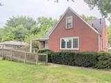 2205 Cottage Ln - Photo 1