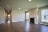 6418 Oak Village Dr - Photo 12